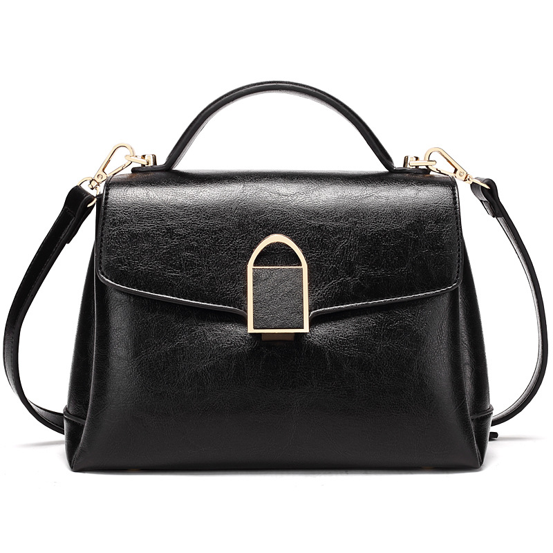 New Vintage Women Messenger Bags famous Brand handbags Designer crossbody Women handbag retro Shoulder Bag Luxury 2v10134 designer bags famous brand high quality women bags 2016 new women leather envelope shoulder crossbody messenger bag clutch bags