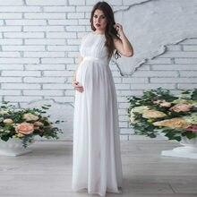 1008d5f389a6c Gradient Maternity Dress Promotion-Shop for Promotional Gradient ...
