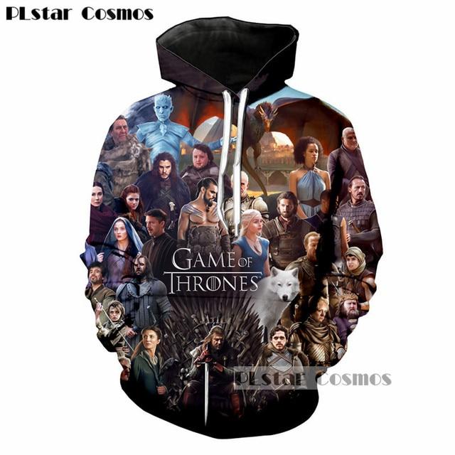 850d6cc5644 PLstar-Cosmos-vente-chaude-Game-of-Thrones-3D-Hoodies-Hommes-Femmes-Sweat-num-rique-impression-casual.jpg 640x640.jpg