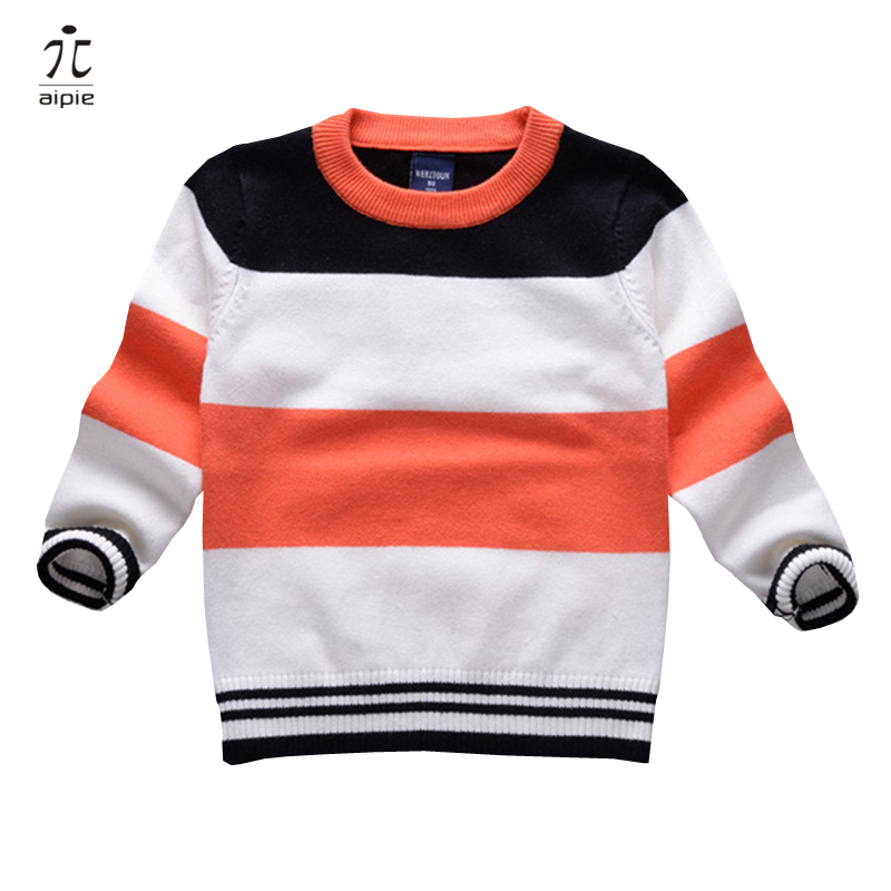 aipie-1pcs-Children-Boys-Girls-SpringAutumn-Cotton-Sweaters-Good-Price-and-Quality-For-1-6-years-kids-wear-Clothing-1