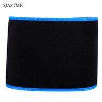 SJASTME Hot Sexy Shapers Weight Loss Shaper Belt And Waist Slimming Neoprene Abdomen Sweat Workout Belts