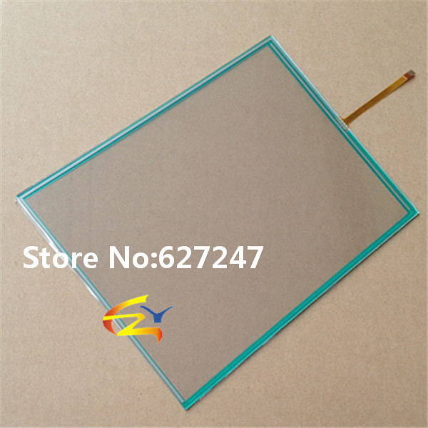 1X XEROX Docucolor 242 252 260 250 240 Touch screen Touch Panel DCC242 DCC252 DCC260 touch screen panel drum cleaning blade for xerox docucolor 250 252 240 242 260 copier