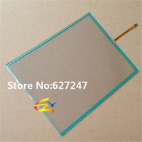 1X XEROX Docucolor 242 252 260 250 240 Touch screen Touch Panel DCC242 DCC252 DCC260 touchscreen panel-in Drucker-Teile aus Computer und Büro bei
