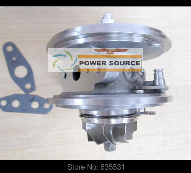 Free Ship Turbo Cartridge CHRA RHV5 VIEZ 8980115294 8980115295 For HOLDEN For ISUZU D-MAX Rodeo Colorado 4JJ1T 4JJ1-TC 3.0L free ship rhv5 8980115293 vdd30013 viez turbo turbocharger for isuzu d max 3 0l crd for holden rodeo td colorado 4jj1t 4jj1 tc