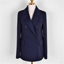 Spring Business Suit Women Casual Office Business Suits Brand Formal Work Sets Fashion Elegant Camel Pant  Suits 2017 J15QT0592