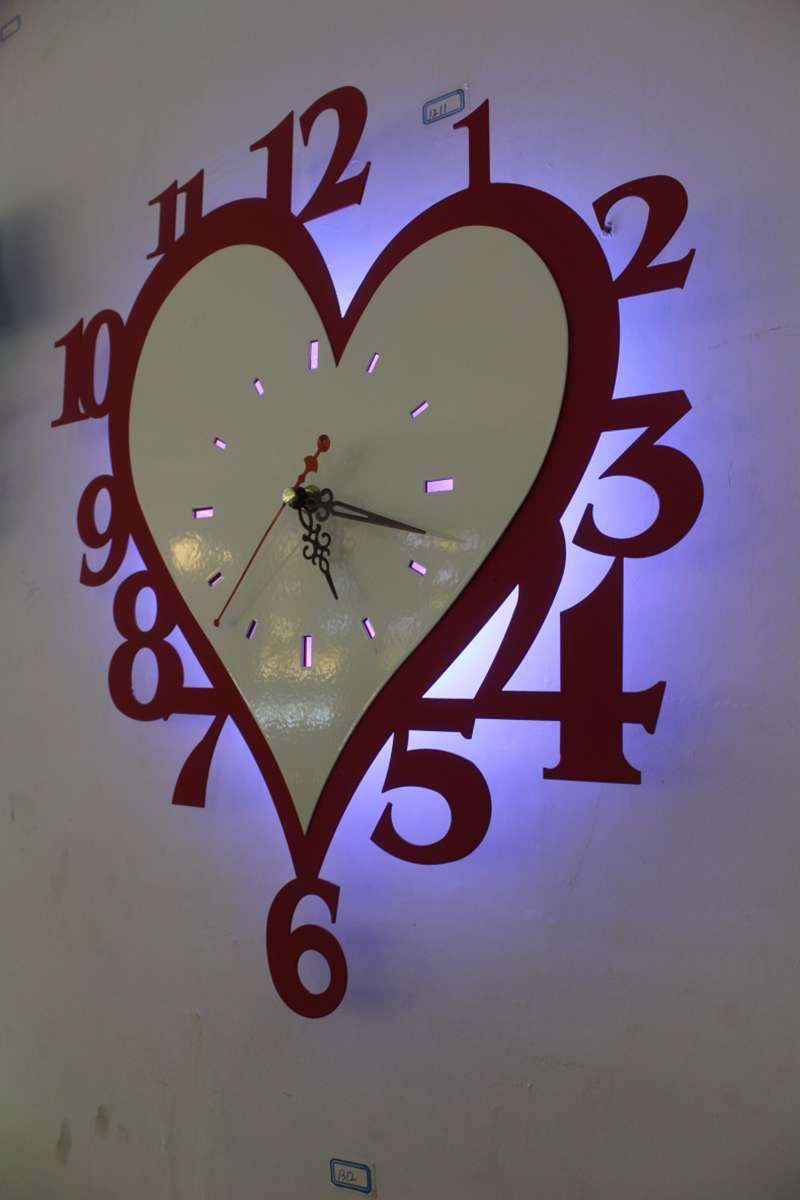 us 124 8 heart