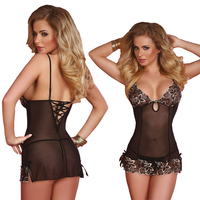 The High Quality Lace The Embroidery Underwear Women Sexy Intimates Lingerie Office Lady Uniform Sleepwear Lace