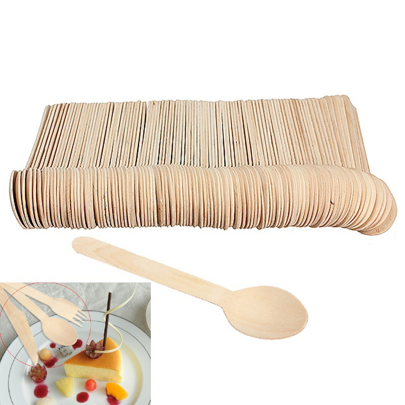 online buy wholesale wooden spoon from china wooden spoon wholesalers