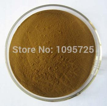 Natural Echinacea purpurea Extract powder