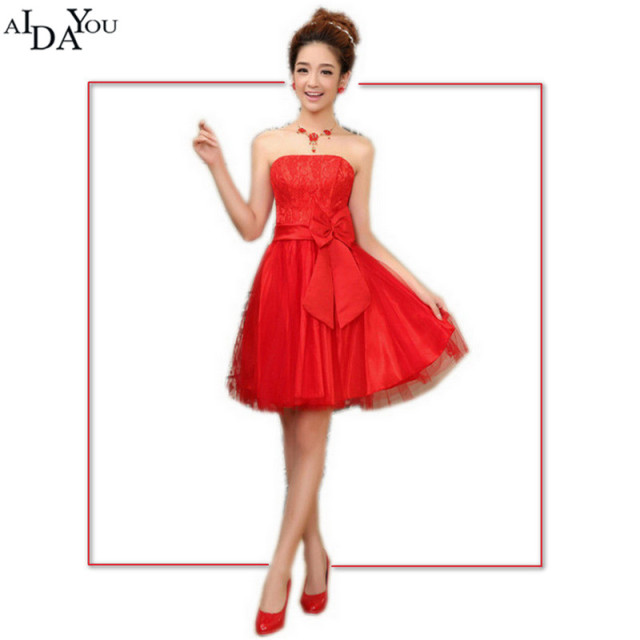 Formal Banquet Dresses Fashion Dresses