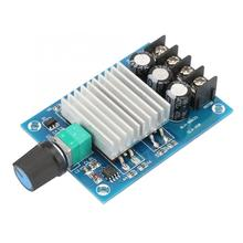 цена на DC 12V-24V 30A DC Motor Speed Controller Module Motor Speed Control Switch Regulator