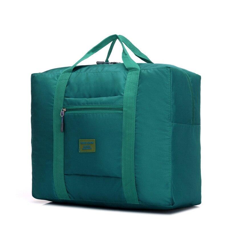 Popular Travel Bag Designer Bags Luggage-Buy Cheap Travel Bag ...
