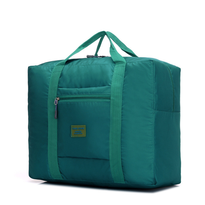 Compare Prices on Womens Designer Carry on Luggage- Online ...
