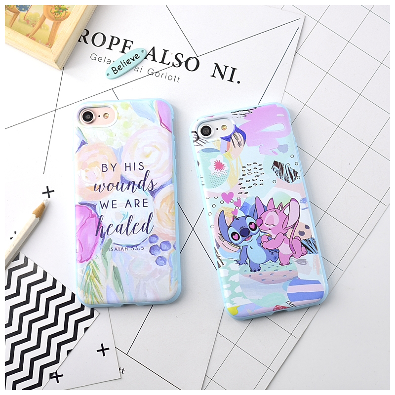 iphone 6 case chinese
