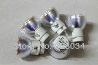 정품 및 원본 오스람 P-VIP 280/0. 9 e20.8 프로젝터 램프/전구