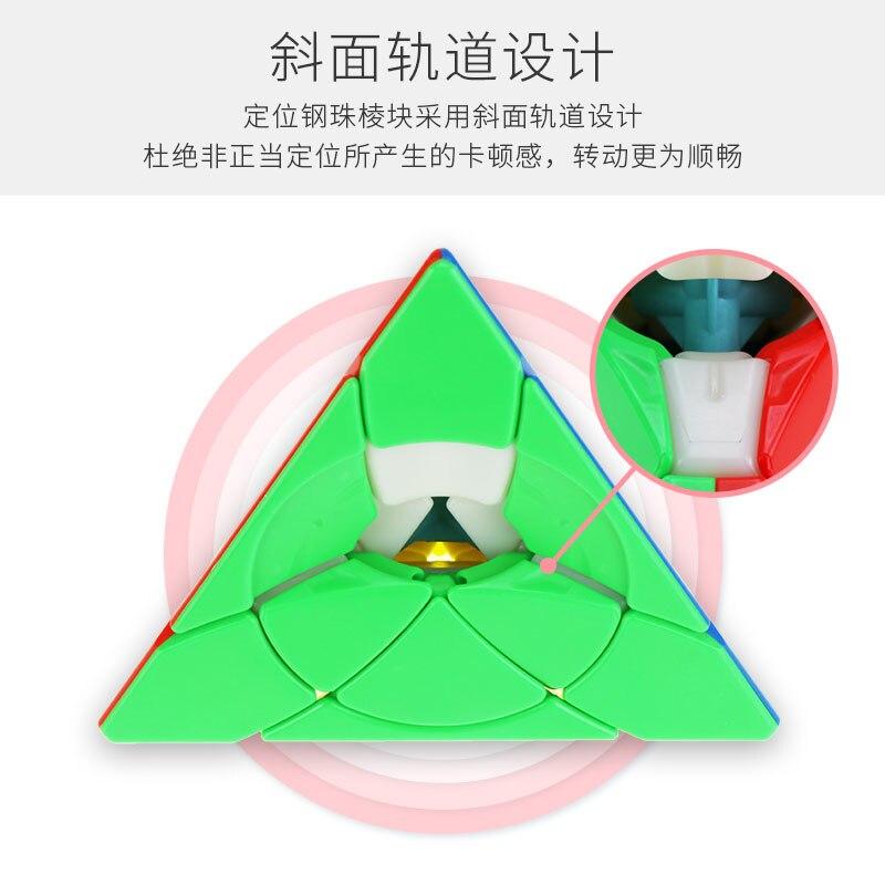 花瓣金字塔详情图_800_08