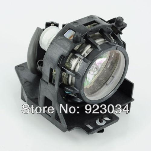 DT00621 lamp with housing for HITACHI CP-S235/S235W 180Days Warranty dt00581 lamp with housing for hitachi cp s210 s210f s210t s210w pj lc5 lc5w 180days warranty