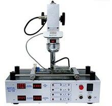 220V AOYUE 720 BGA rework station welding machine soldering tool