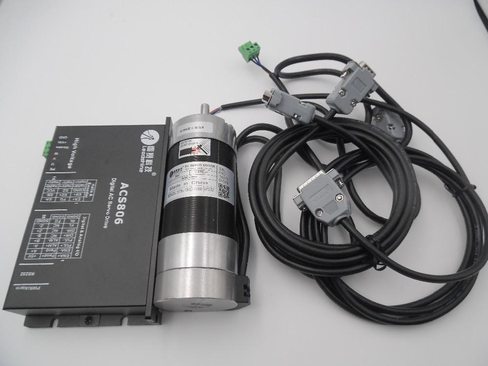 57BL180D-1000+ACS806 (14)