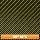 Популярные сахарный череп шаблон вода трансферная печать фильм гидрографические Фильм 0.5 м аква с принтом Плёнки ПВА Плёнки hfj080