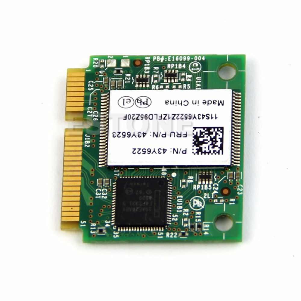 LENOVO X200 PCI MEMORY CONTROLLER WINDOWS 10 DRIVERS DOWNLOAD