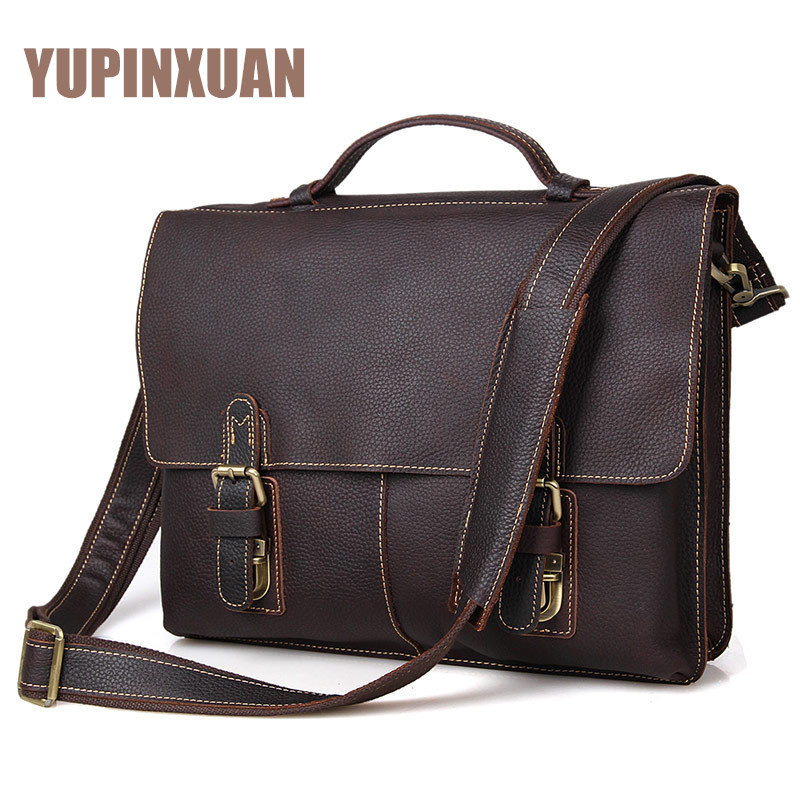 Compare Prices on Designer Mens Work Bag- Online Shopping/Buy Low ...