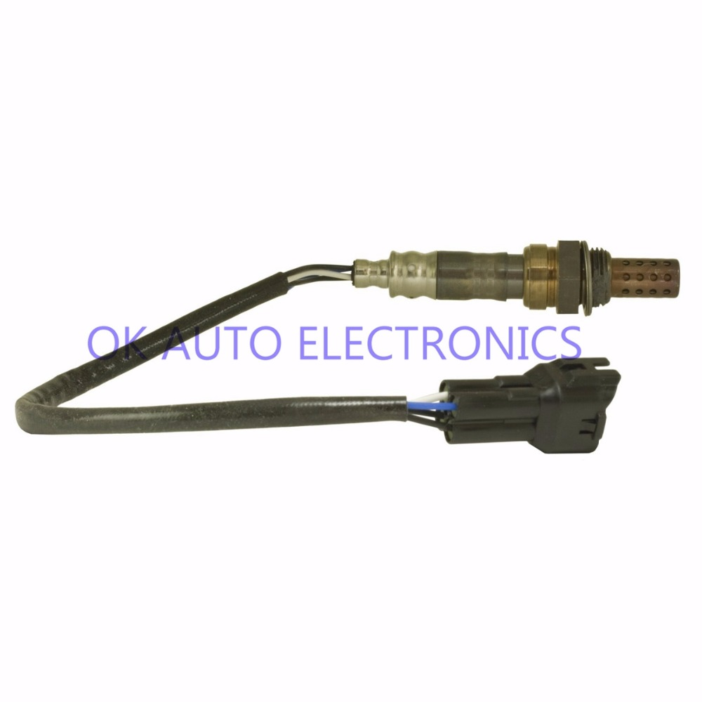 Upstream O2 Oxygen Sensor for Chevrolet Metro 1998-2001,Geo Metro 1994-1997