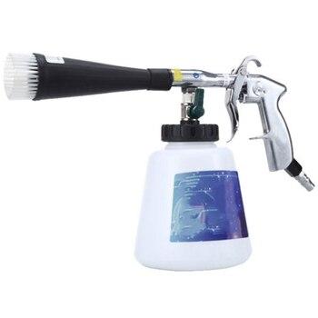 мойка высокого давления | Подшипник Tornador инструмент для очистки, высокого давления автомобиля шайба Tornadoes пены инструмент, автомобиль Торнадо инструмент