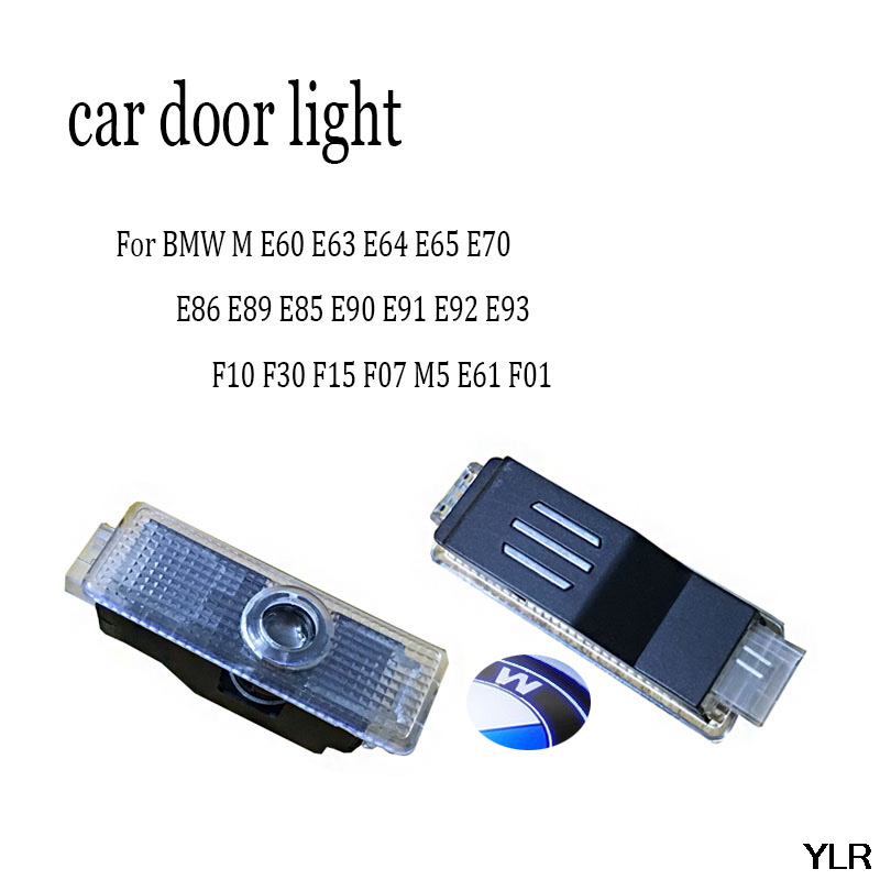 Bmw Z4 Warning Lights: Online Get Cheap Bmw E91 Headlight -Aliexpress.com