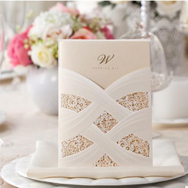 Wedding Invitation Cards Invitation Templates Garden Theme Wrap - Garden wedding invitations templates