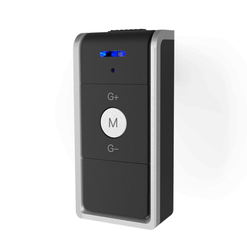 Unterhaltungselektronik Bluetooth Empfänger Audio 4,2 Stereo Hands-free Car Kit Drahtlose Adapter A2dp Aux 3,5mm Musik Empfänger Für Kopfhörer Lautsprecher Funkadapter
