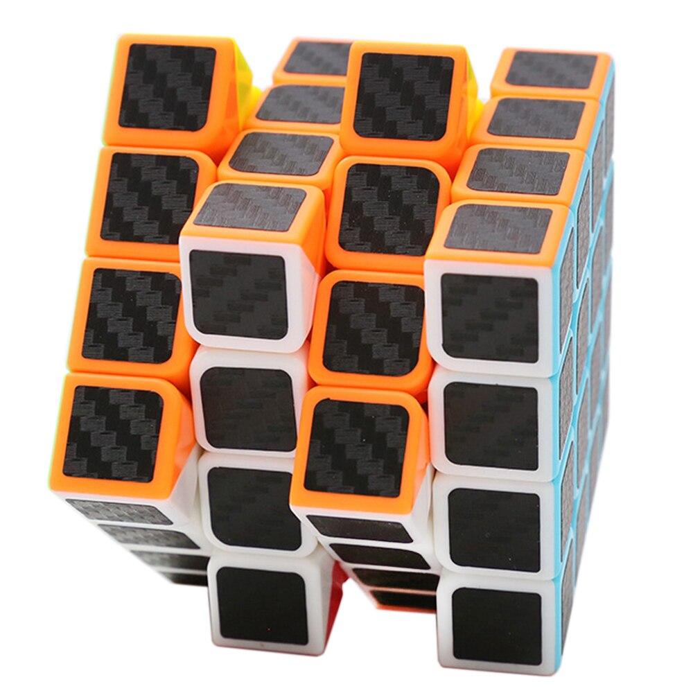 magic rubik cube toy-4
