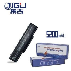 Image 2 - JIGU מחשב נייד סוללה AS09A56 AS09A70 As09a41 עבור Acer EMachines E525 E625 E627 E630 E725 G430 G625 G627 G630 G630G G725 as09a31