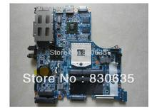 599518-001 LAPTOP motherboard 4321S 4421s 4321s 5% off Sales promotion, FULL TESTED,