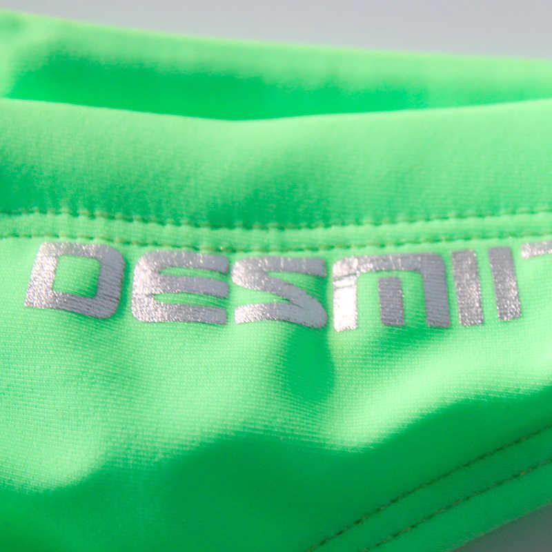 Desmiit Thongs Pakaian Renang Pria 2017 Baru Mens Berenang Celana Sexy Gay Mens Pakaian Renang T berbentuk Celana Renang swimsuit Man celana pendek Sunga