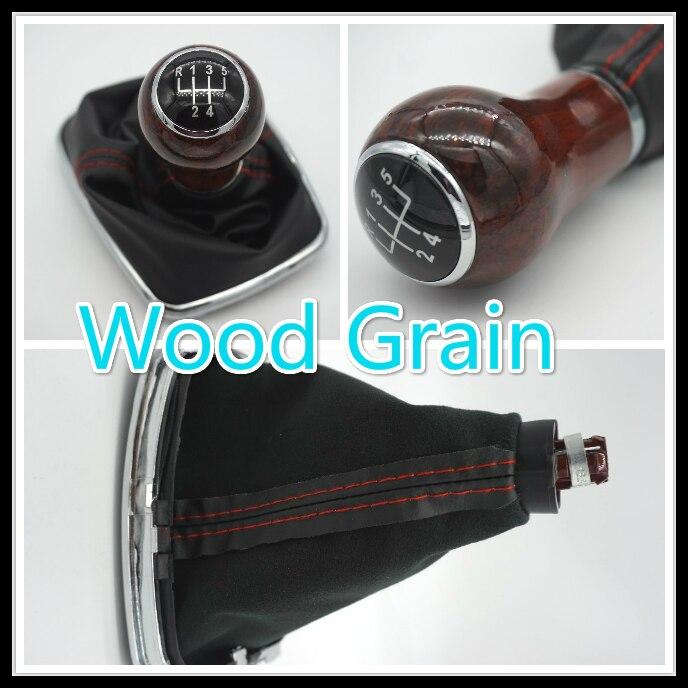 12mm κούτσουρο αλλαγής ταχυτήτων ξύλου - Ανταλλακτικά αυτοκινήτων - Φωτογραφία 6