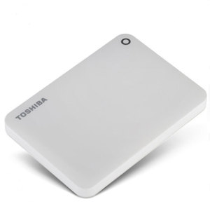 Image 5 - 도시바 2.5 HDD 1 테라바이트 2 테라바이트 4 테라바이트 외부 하드 드라이브 하드 디스크 2 테라바이트 HDD HD USB3.0 휴대용 하드 디스크 디스코 듀로 Externo