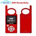 Original JMD Handy Baby Key Programmer Copy Key Chips 46/48/4D CBAY Chip Programmer Handy-Baby Works Multi-Cars DHL FREE