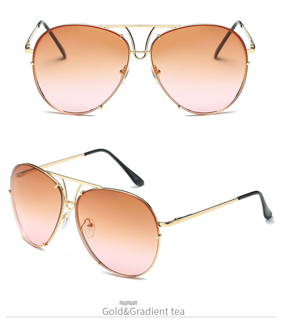 dd68edbf8892d Óculos de Sol Fotocromático e Anti reflexo. 100% Proteção UV 400.  Policarbonato. Altura de lente 62mm