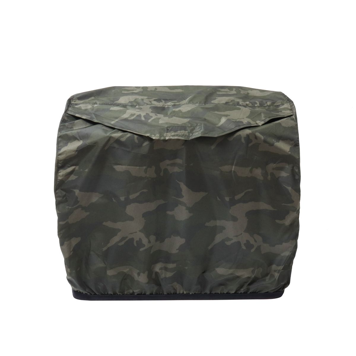 340x562x475mm Camo Green Generator Cover Fits Car  Generator Dust Cover Protect Cover