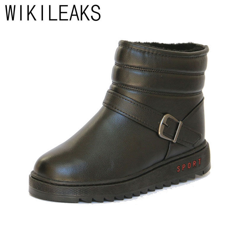 Compare Prices on Warmest Mens Winter Boots- Online Shopping/Buy ...