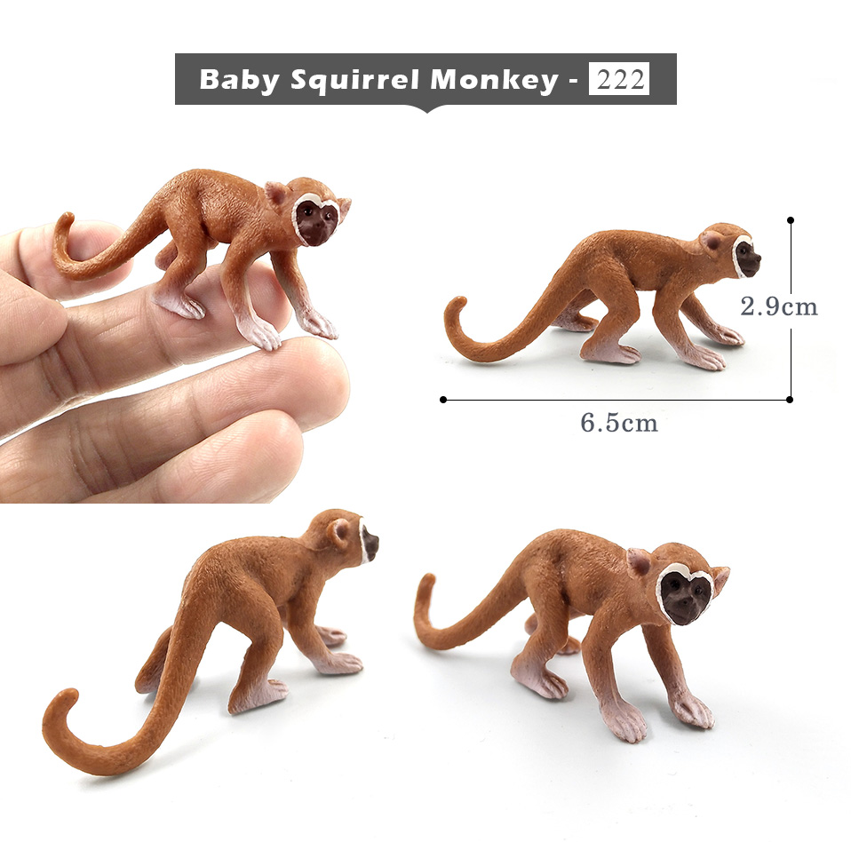详情页-3款-红毛猩猩背崽-长臂猩猩-树猿_08