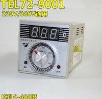 FRETE GRÁTIS 100% Original NOVO TEL72-9001 sensor
