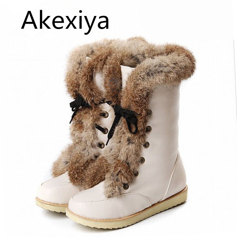 Popular Snow Boot Brands-Buy Cheap Snow Boot Brands lots from ...