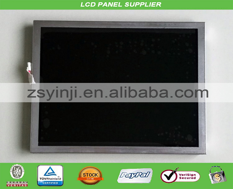 8,0 LCD-панель для промышленной машины DOP-A80THTD1 DOP-AE80THTD