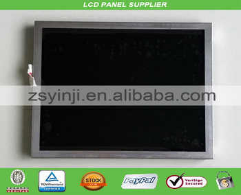 8.0'' lcd panel for industrial machine  DOP-A80THTD1 DOP-AE80THTD - DISCOUNT ITEM  0% OFF All Category