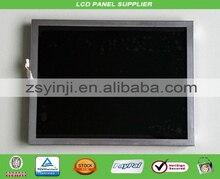 """Panneau daffichage à cristaux liquides de 8.0 """"pour le DOP A80THTD1 industriel de machine DOP AE80THTD"""