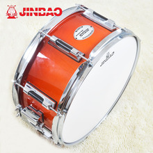 Violin musical instrument jinbao musical jbms 1062 snare advanced jazz drum