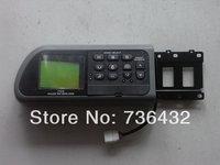 Kobelco sk200 2 дисплей YN59S00002F5 экскаватор kobelco sk120 2 монитор SK200 5 дисплей
