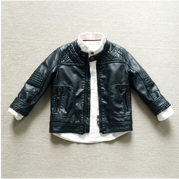 Leather Jacket Retailers Promotion-Shop for Promotional Leather